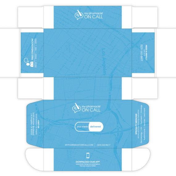 boxdesign